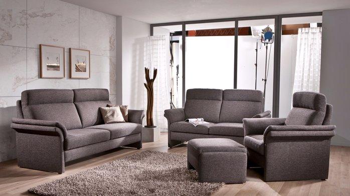 Sofas und wohnlandschaften primus hochlehner sofa for Sofas und wohnlandschaften