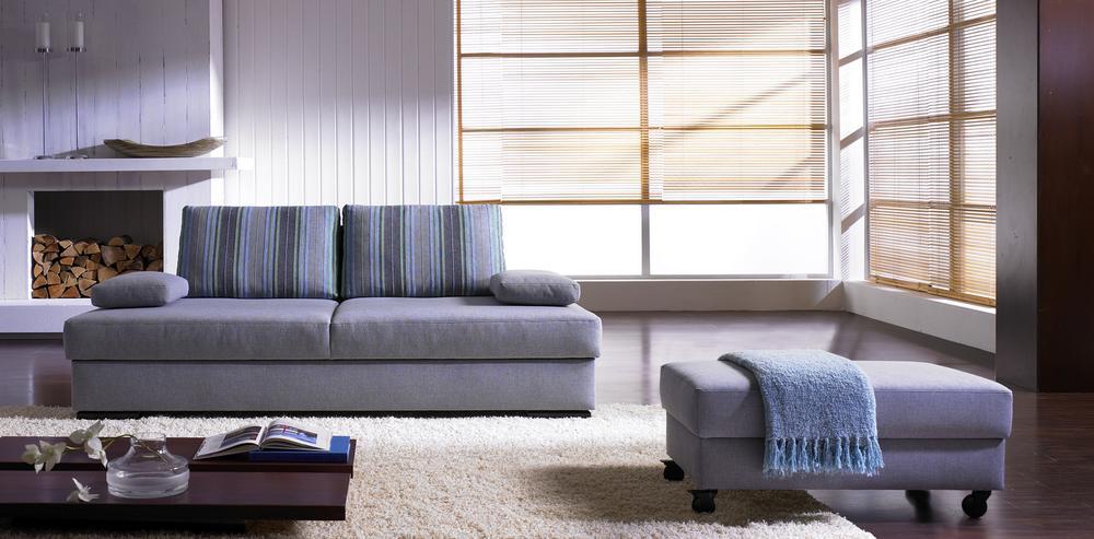 ihr spezialist f r polsterm bel. Black Bedroom Furniture Sets. Home Design Ideas