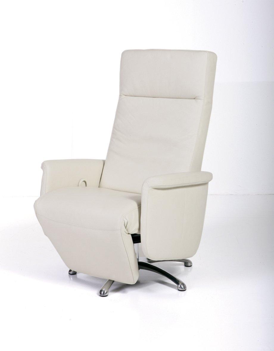 sessel timeout 32201 32207 von willi schillig. Black Bedroom Furniture Sets. Home Design Ideas