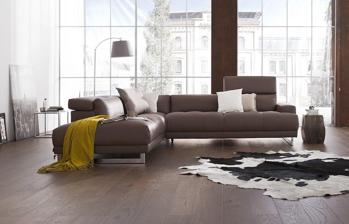 W Schillig Furniture Upholstery Manufactury Sofa Schillig Ewald Kubota Seguin