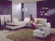 partnerring collection. Black Bedroom Furniture Sets. Home Design Ideas