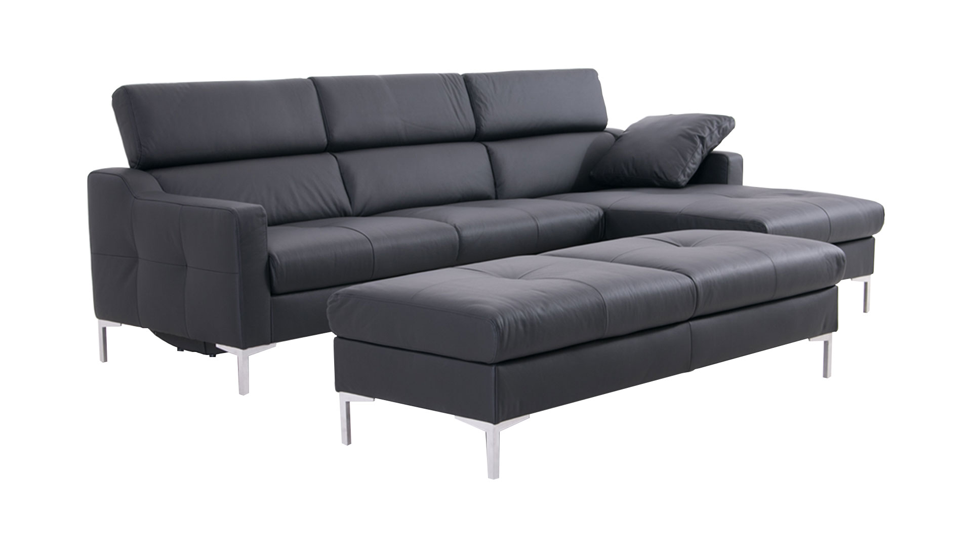 ewald schillig face trendy e schillig eros with e. Black Bedroom Furniture Sets. Home Design Ideas
